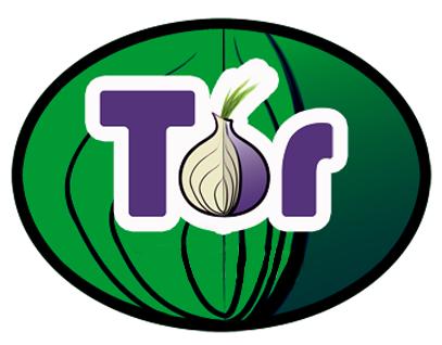 Failles de sécurité importante découverte dans le logiciel TOR