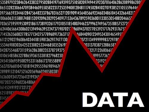Des botnets et des attaques DDoS à la demande en vente à bon marché