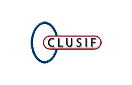 Panorama de la cybercriminalité du Clusif : une année 2011 à haut risque