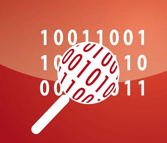 Cybercriminalité en Mauritanie : Une prospérité entre cybercafés et vide juridique