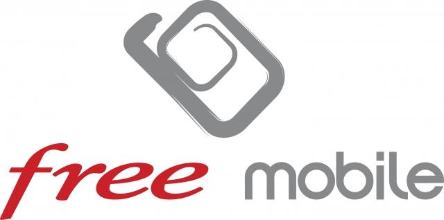 Free Mobile : Lorsque le buzz relance le phishing