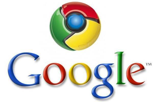 Le «Do Not Track» arrive sur Google Chrome