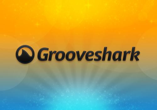 Grooveshark forcé à fermer en Allemagne