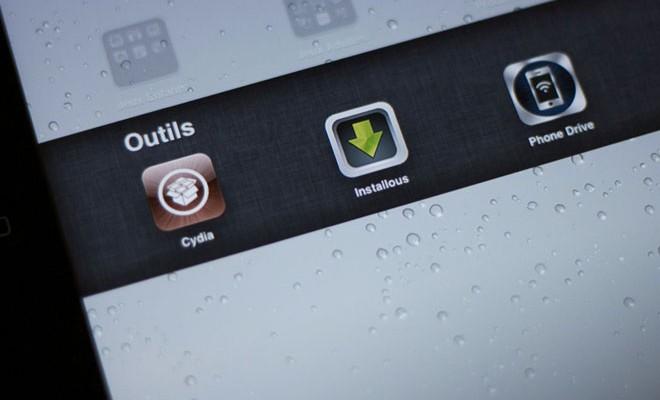 Les hackers s'allient dans une DreamTeam pour accélérer le jailbreak de l'iPad 2