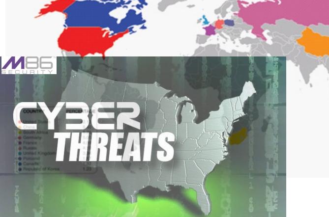 Détection d'un exploit Web malveillant basé sur l'AJAX