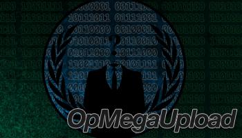 MegaUpload ou l'effet d'une bombe numérique, cyber-révolte hors-norme en cours