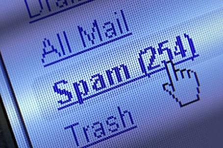 spam-botnet-kelihos