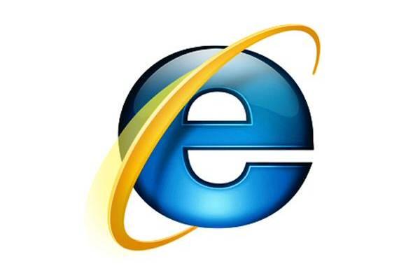 Internet Explorer alerte sécurité