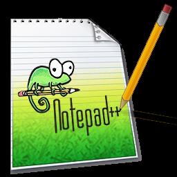 تحميل برنامج Notepad++