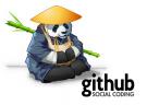 GitHub hacked with Ruby on Rails public key vulnerability