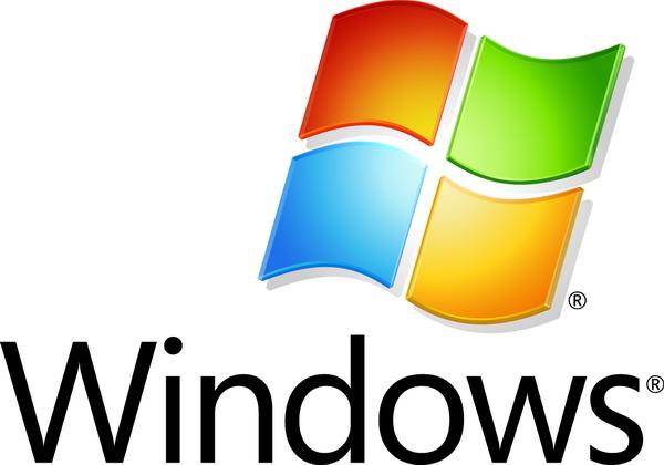 Microsoft-Windows