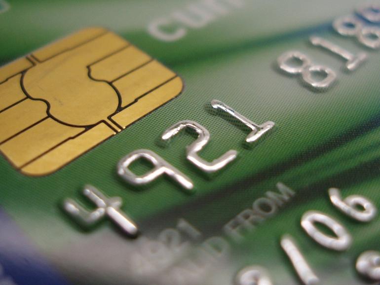 carding-credit-card-blackmarket