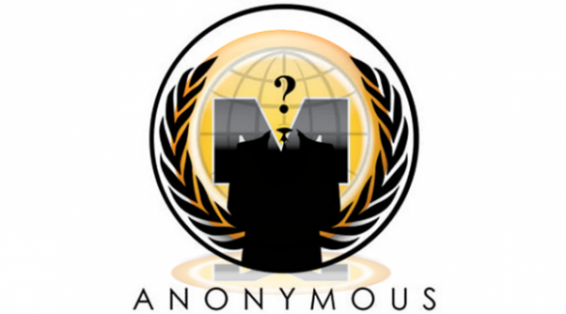 megaupload-anonymous