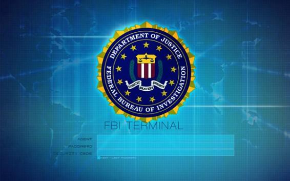 Le FBI met fin aux activités de 15 services de DDoS | UnderNews