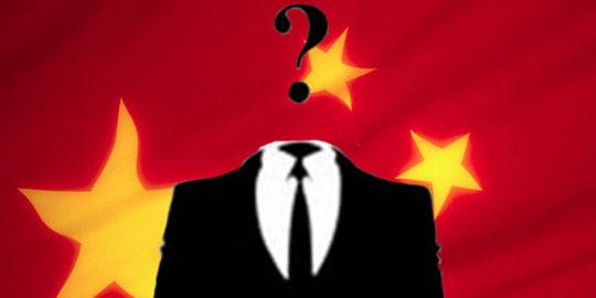 anonymous_china