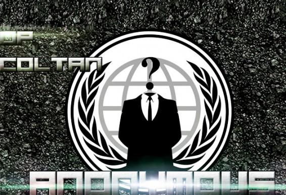 anonymous-op-coltan-minerai-congo-vert-ecologie-hackers-deface-clef