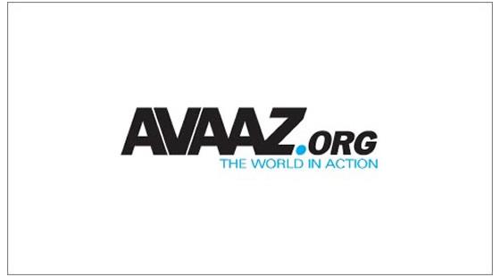 avaaz-org