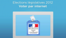 elections-legislatives-2012