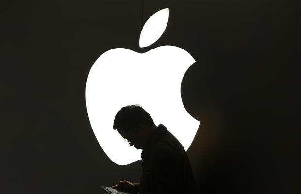 malware_mac-apple