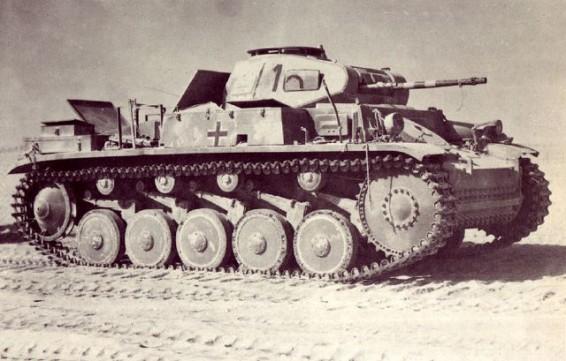panzer-p4-planete-lolo