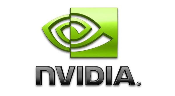 NVIDIA-Hack