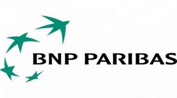 Alerte Phishing Bnp Paribas Victime D Une Campagne De