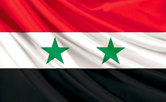 Le Piratage De Reuters Directement Li 233 224 La Syrie