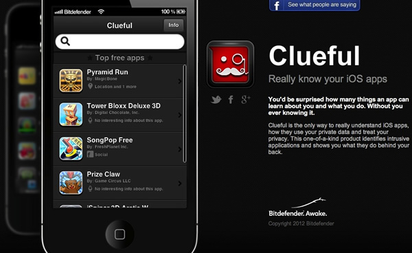 clueful-bitdefender