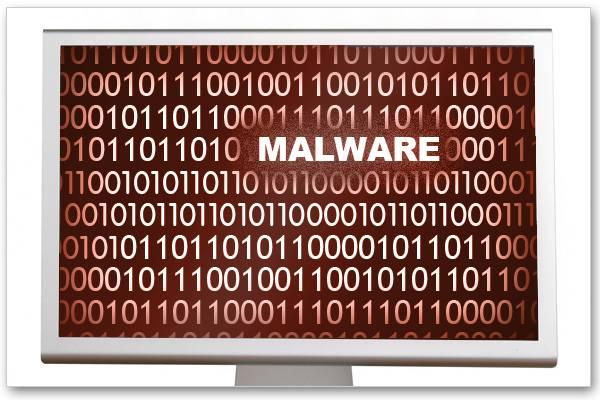 Techniques de pirates – Comment les cybercriminels contournent les antivirus ?