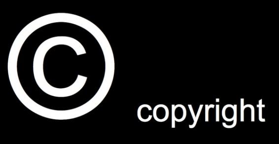 dmca google copyright