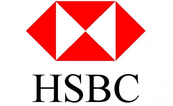 """Résultat de recherche d'images pour """"HSBC"""""""