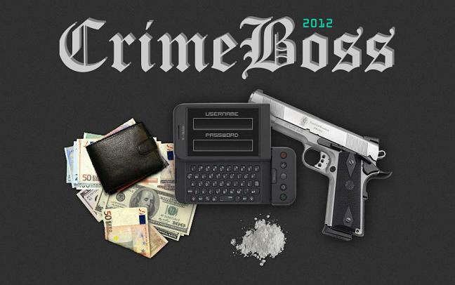 cybercrime-malware