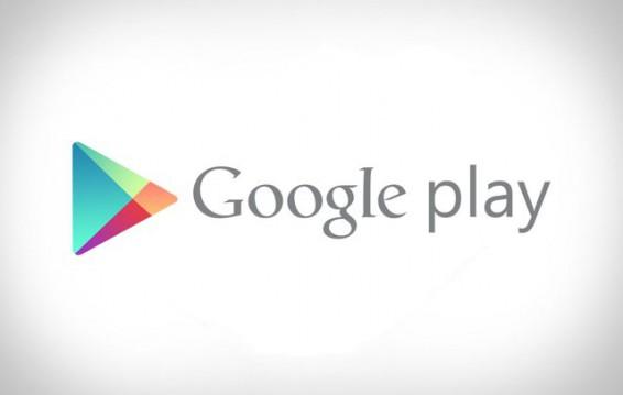Sécurité Google Play - Malwares