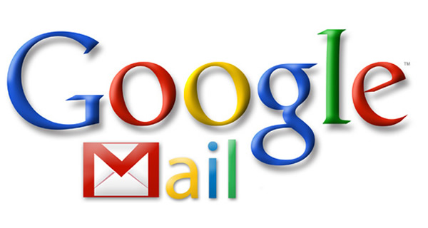 googlemail_logo