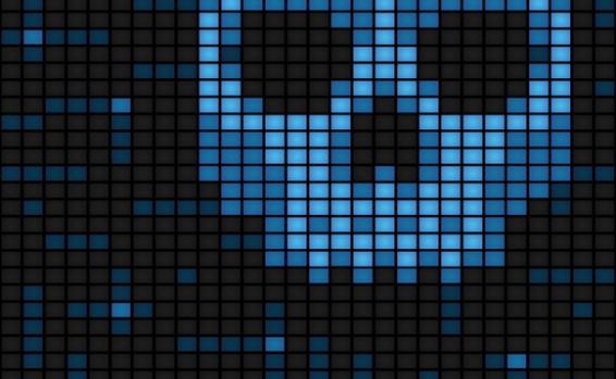 Rapport WatchGuard T2 2019 : des logiciels malveillants cachés dans des réseaux de diffusion de contenu légitimes Virus-malware-566x349