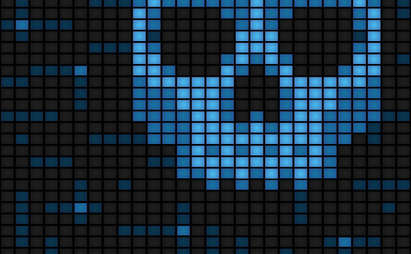 Techniques de pirates – Comment les cybercriminels s'emparent-ils de vos informations bancaire ?