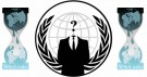 Fin de l'entente WikiLeaks / Anonymous ?