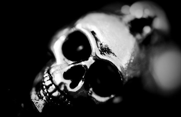 Russie - Outils piratage hacking - Blackmarket prix tarifs