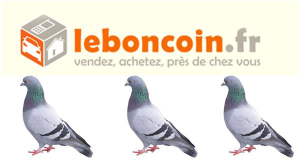 leboncoin-logo