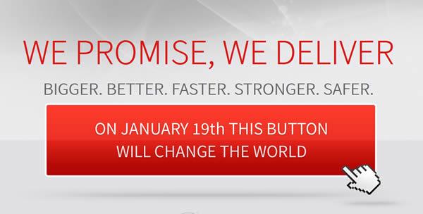Ouverture Mega - Megabox le 20 janvier 2013 - me.ga