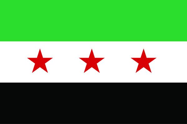 syrie-revolution