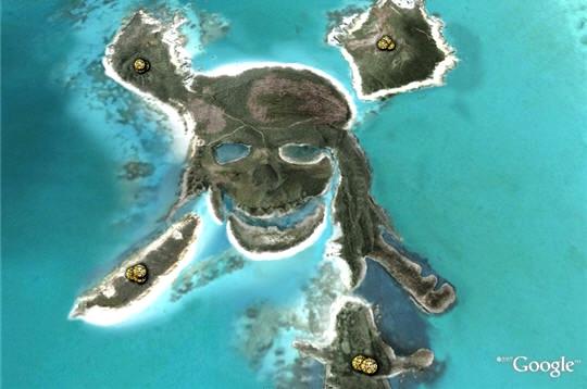 the-pirate-island