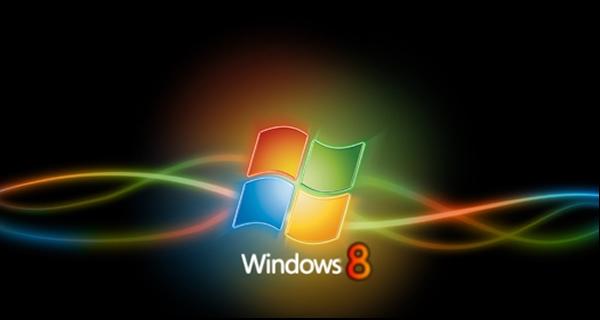 windows-8-microsft