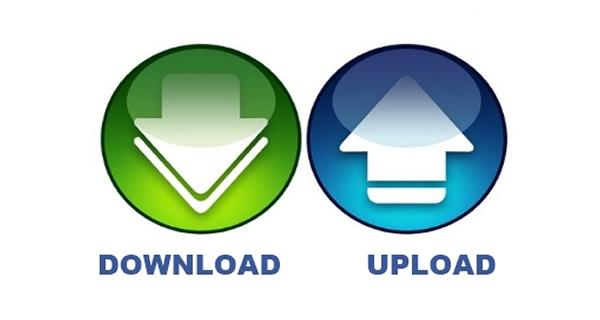 Usenet - BinNews