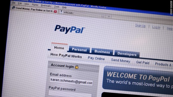 anonymous-paypal