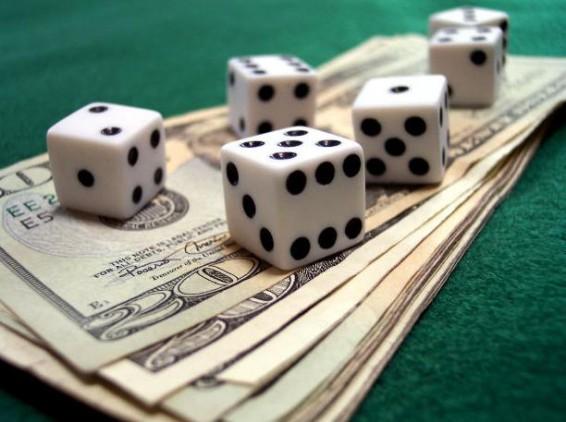 Forum pour les joueurs de casino en ligne étrangers