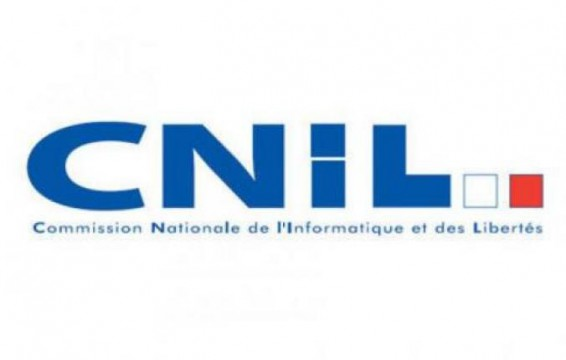 CNIL & réseaux sociaux - Vie privée