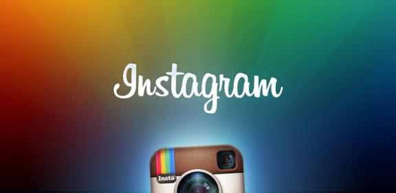 instagram-securite