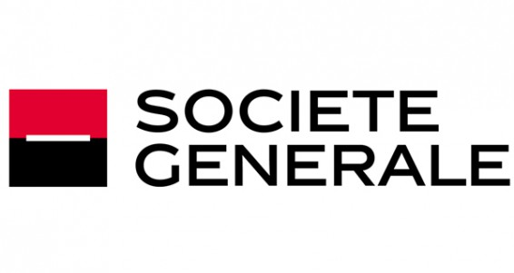 image logo societe generale