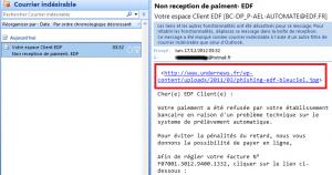 phishing-edf-undernews